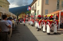 San Giovanni Battista 2012