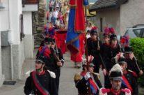 Foto San Giovanni Battista 2006