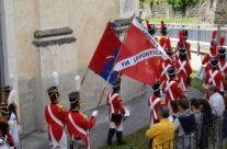 Foto San Giovanni Battista 2009