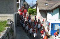 Foto San Giovanni Battista 2010