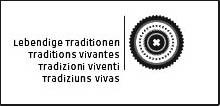 logo_ass_viventi
