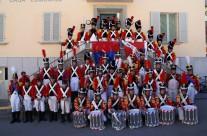 Foto San Giovanni Battista 2011