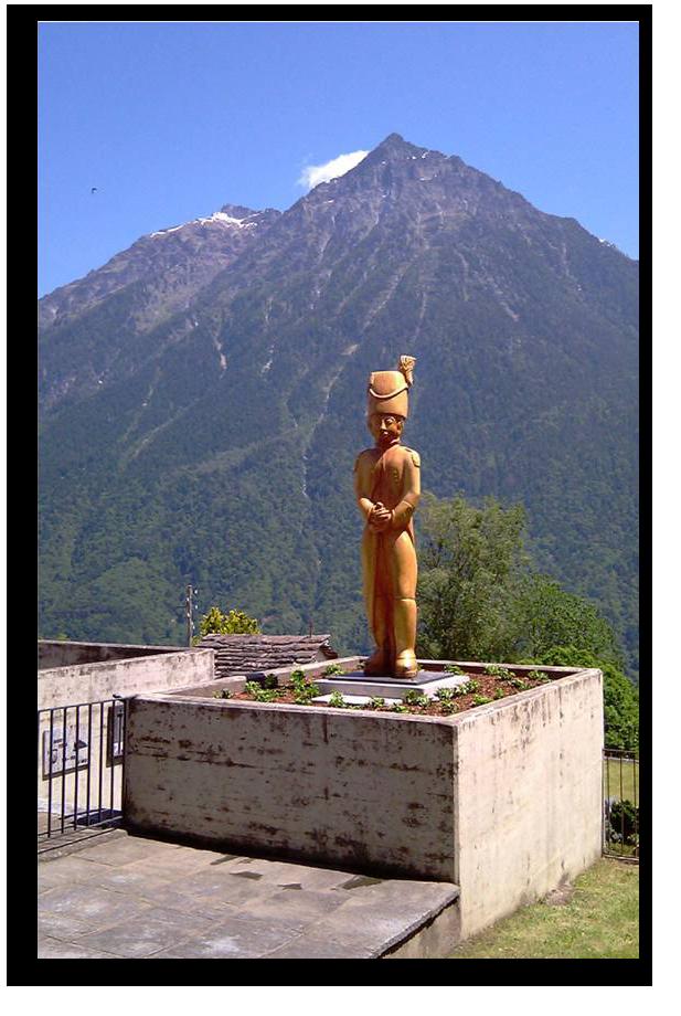 image_statua