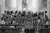 Foto San Giovanni Battista 2013