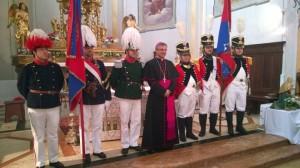 Mons Lazzeri 2