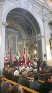 Mons Lazzeri 3