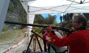 Montascia 2014-4