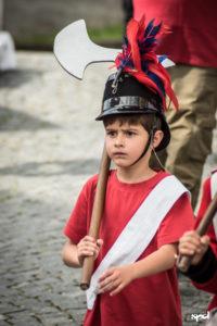 20160626 - Leontica - Milizia Napoleonica (MST) 033