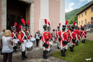 20160626 - Leontica - Milizia Napoleonica (MST) 056