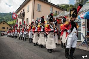 20160626 - Leontica - Milizia Napoleonica (MST) 077