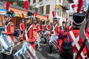 20160626 - Leontica - Milizia Napoleonica (MST) 092