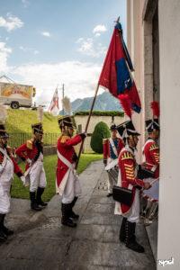 20160626 - Leontica - Milizia Napoleonica (MST) 117