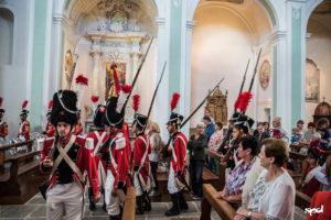 20160626 - Leontica - Milizia Napoleonica (MST) 124
