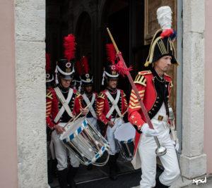 20160626 - Leontica - Milizia Napoleonica (MST) 198