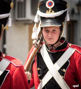 20160626 - Leontica - Milizia Napoleonica (MST) 297