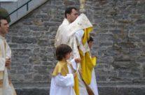 Foto San Giovanni Battista 2008