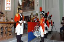 Foto San Giovanni Battista 2007