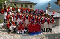 Foto San Giovanni Battista 2007