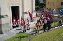 Foto San Giovanni Battista 2009